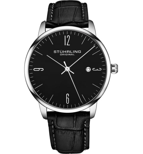 Stuhrling 3997A.4