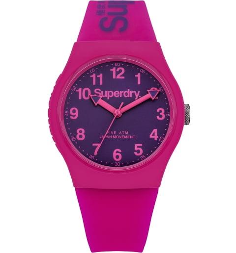 SUPERDRY SYG164PV