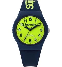 SUPERDRY SYG164UN
