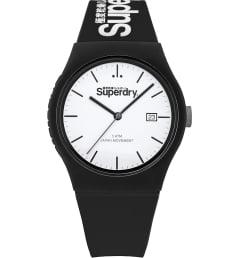 SUPERDRY SYG168WB