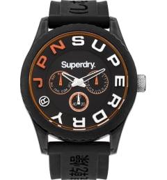 SUPERDRY SYG170B