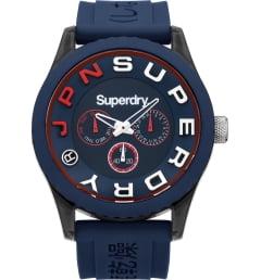 SUPERDRY SYG170U