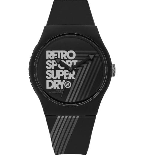 SUPERDRY SYG181B