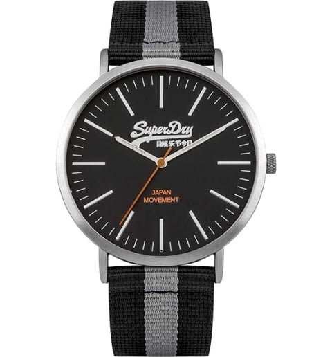 SUPERDRY SYG183BE