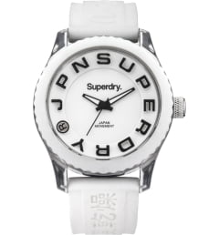 SUPERDRY SYL146W
