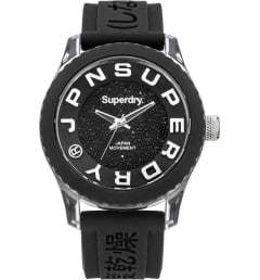 SUPERDRY SYL174B
