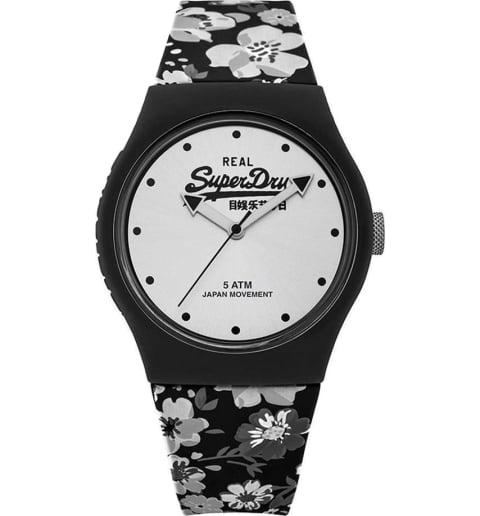SUPERDRY SYL177B