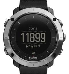 SUUNTO Traverse SS021843000 с GPS