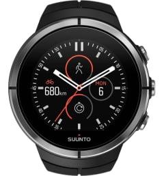 SUUNTO Spartan Ultra SS022659000