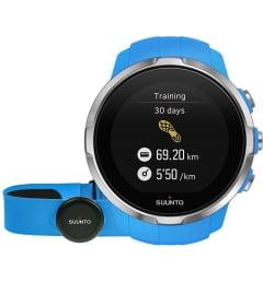 SUUNTO Spartan Sport (HR) SS022663000
