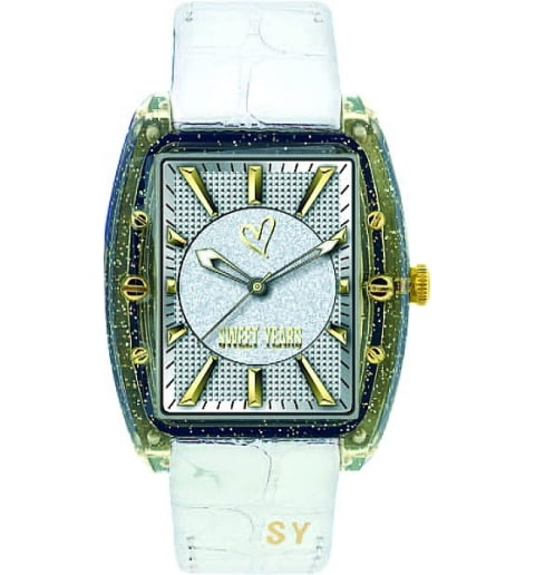 SWEET YEARS SY.6128L/21