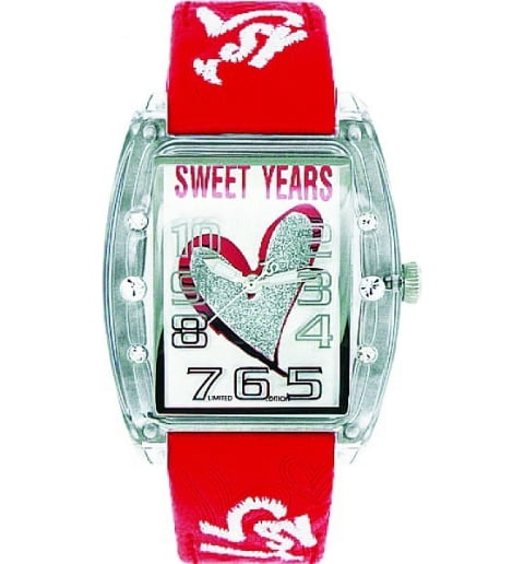 SWEET YEARS SY.6128LS/73