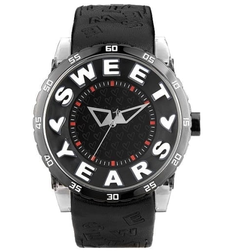 SWEET YEARS SY.6285M/02