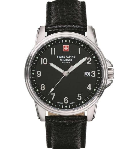 Swiss Alpine Military 7011.1537SAM
