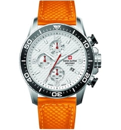 Swiss Alpine Military 7035.9539SAM