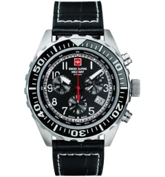 Swiss Alpine Military 7076.9537SAM