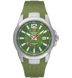 Swiss Alpine Military 7058.1838SAM
