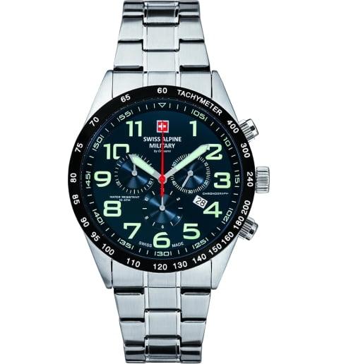 Swiss Alpine Military 7047.9135SAM