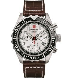 Swiss Alpine Military 7076.9532SAM