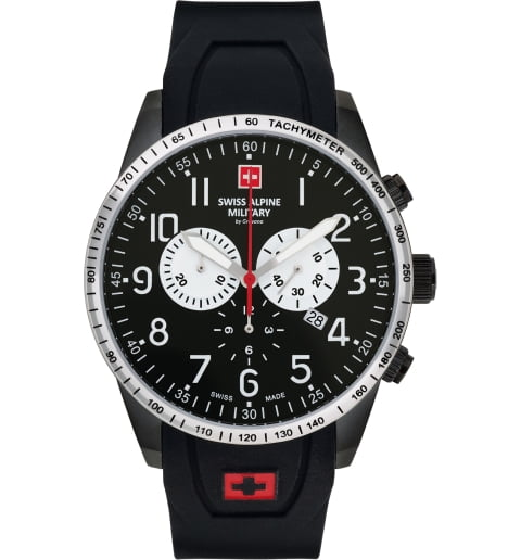 Swiss Alpine Military 7082.9877SAM