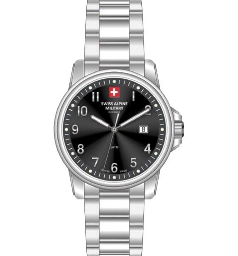 Swiss Alpine Military 7711.1137SAM