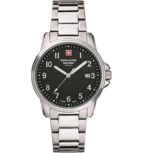 Swiss Alpine Military 7011.1137SAM
