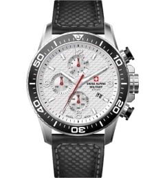 Swiss Alpine Military 7035.9532SAM
