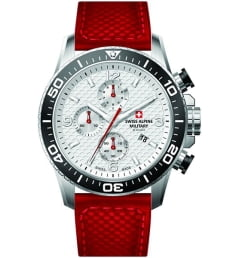 Swiss Alpine Military 7035.9536SAM