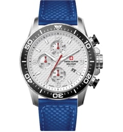 Swiss Alpine Military 7035.9535SAM