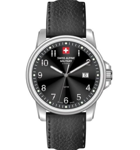 Swiss Alpine Military 7711.1537SAM