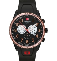 Swiss Alpine Military 7082.9887SAM
