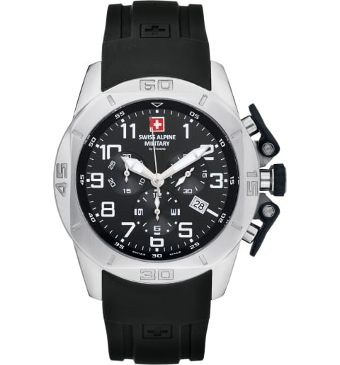 Swiss Alpine Military 7063.9837SAM