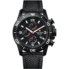 Swiss Alpine Military 7035.9577SAM