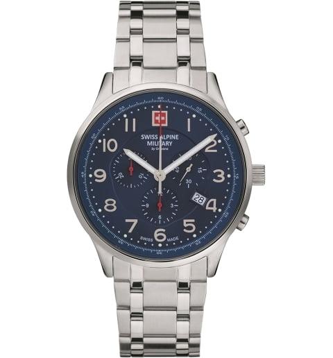 Swiss Alpine Military 7084.9135SAM