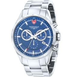 Swiss Eagle SE-9034-33