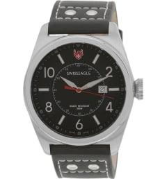 Swiss Eagle SE-9045-01
