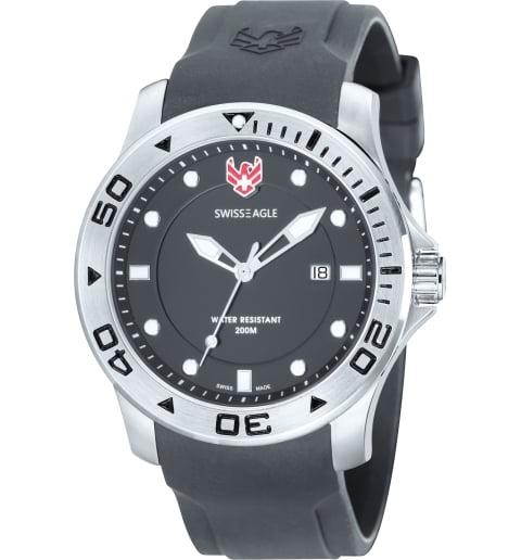 Swiss Eagle SE-9002-01