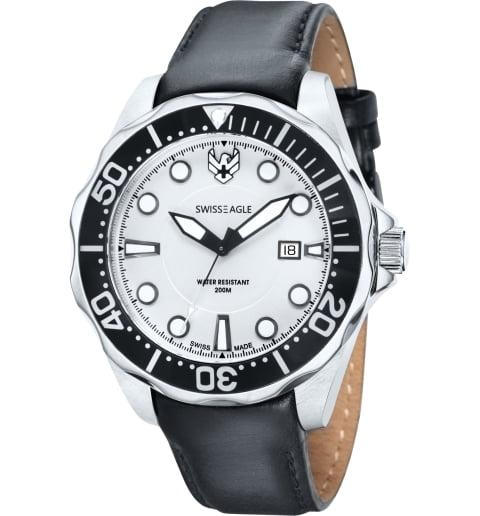 Swiss Eagle SE-9018-01