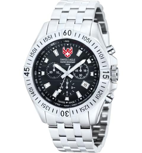Swiss Eagle SE-9020-11