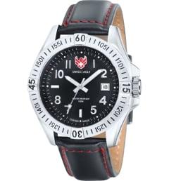 Swiss Eagle SE-9021-01