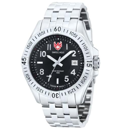 Swiss Eagle SE-9021-11