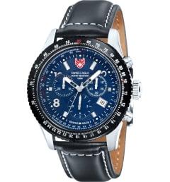 Swiss Eagle SE-9023-01