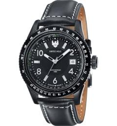Swiss Eagle SE-9024-02