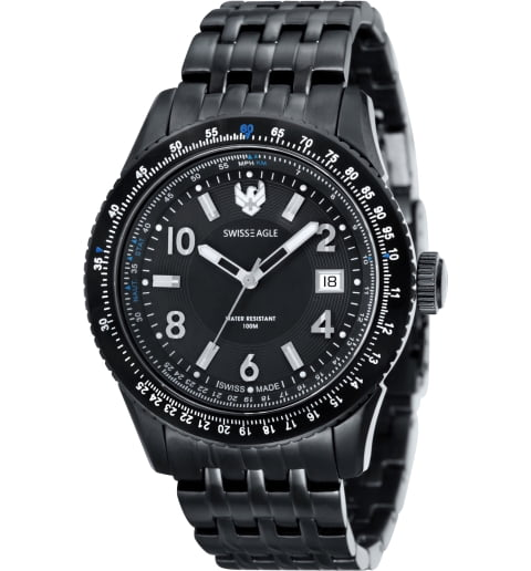 Swiss Eagle SE-9024-22