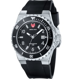 Swiss Eagle SE-9039-01