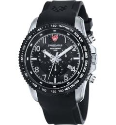 Swiss Eagle SE-9044-01