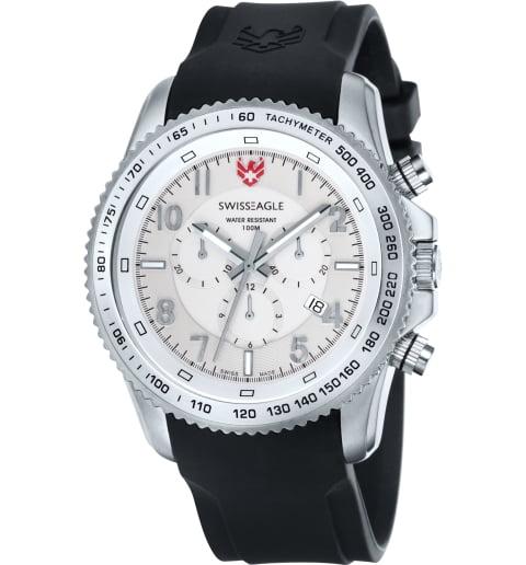 Swiss Eagle SE-9044-02
