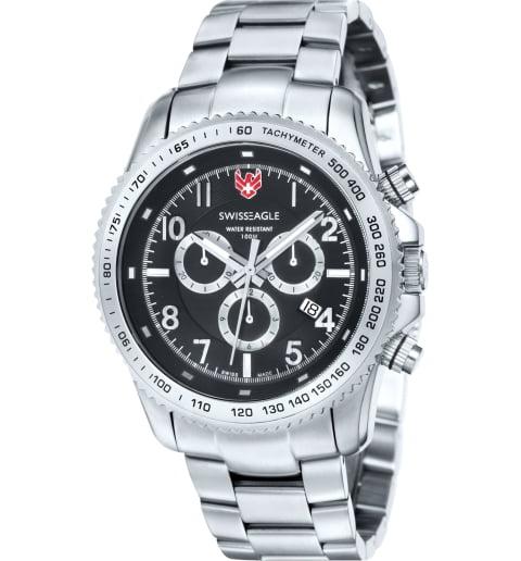 Swiss Eagle SE-9044-11