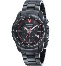 Swiss Eagle SE-9044-33