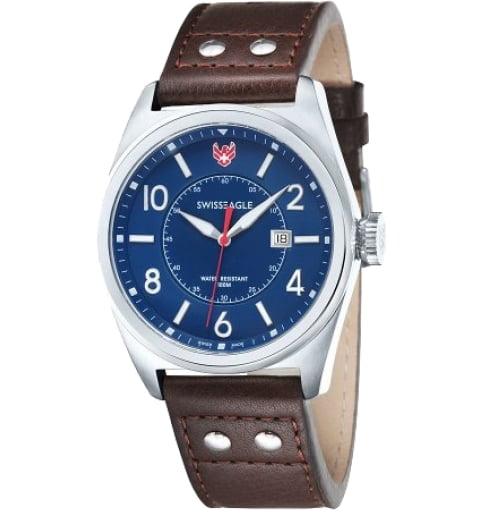 Swiss Eagle SE-9045-02